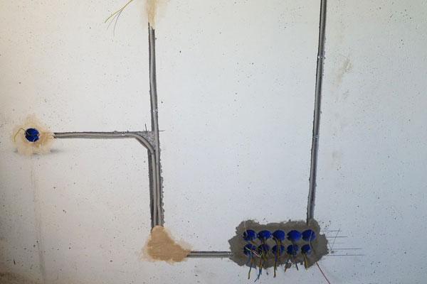 elektrika-v-kvartire