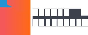 logotip-black-oficialnogo-sajta-elektromontazhnie-raboti